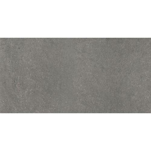 Керамогранит Zeus Rockstone 45x90