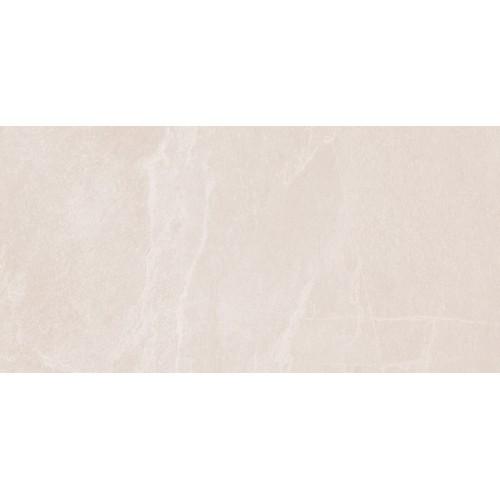 Керамогранит Zeus Slate 45x90