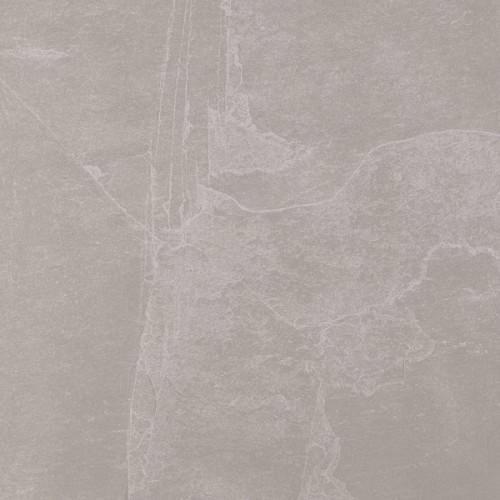 Керамогранит Zeus Slate 60x60
