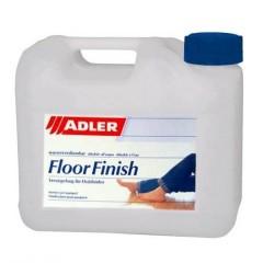Floor-Finish