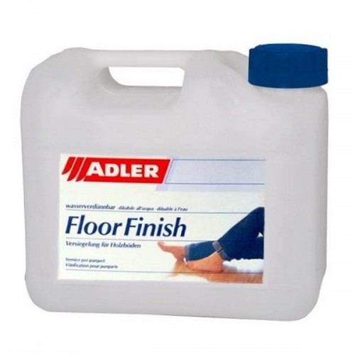 Floor-Finish