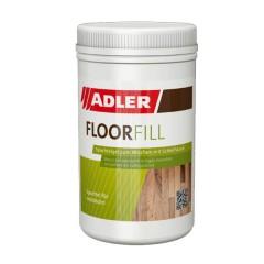 Floor-Fill