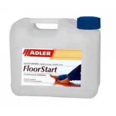 Floor-Start