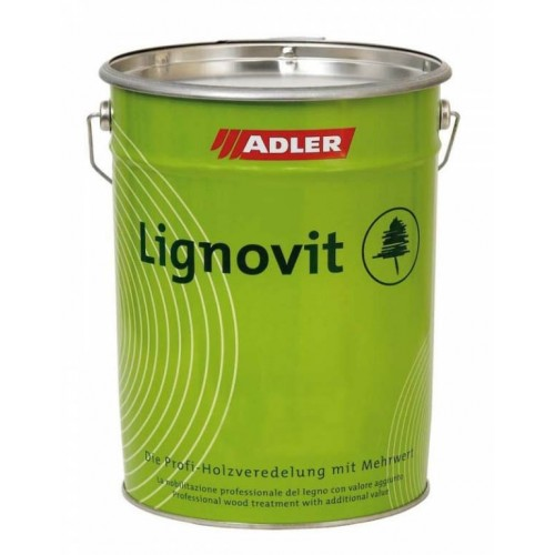 Lignovit Color