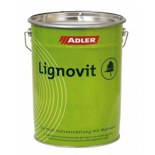 Lignovit Color