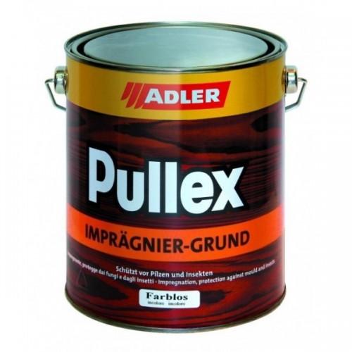 Pullex Impragnier Grund