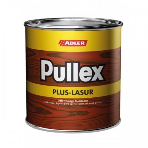 Pullex Plus Lasur