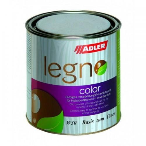 Legno-Color