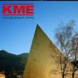 Classic roofing sheet copper KME