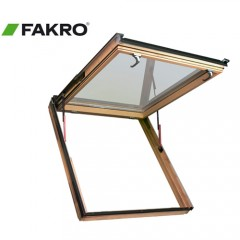 Roof window Fakro FEP L3 Panoramic
