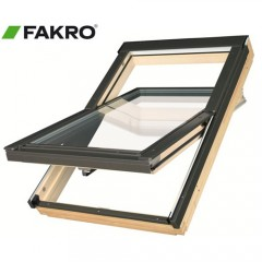 Roof window Fakro FTT U8 Thermo