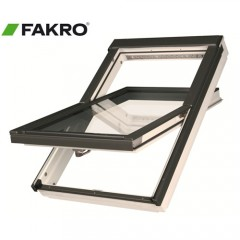 Roof window Fakro FTU-V U3