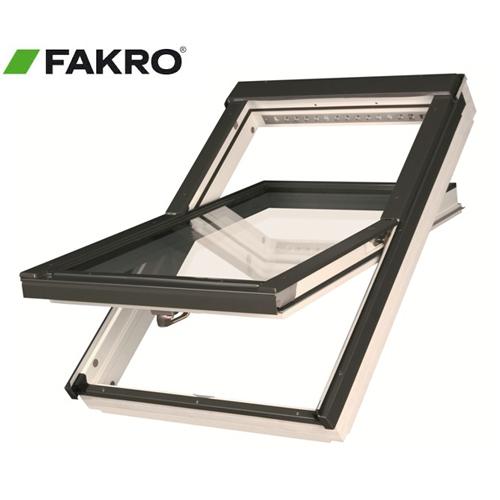 Мансардное окно Fakro FTU-V U3