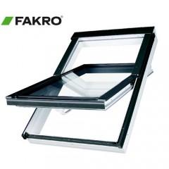 Roof window Fakro PTP U3