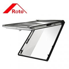 Мансардное окно Roto Designo Designo R8