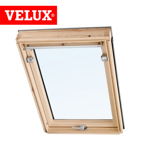 Velux ggl simple zoom with velux ggl stunning velux ggl for Outlet velux