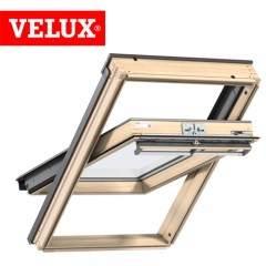 Roof window Velux GGL GGL 3060