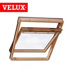 Мансардное окно Velux GGL 3073