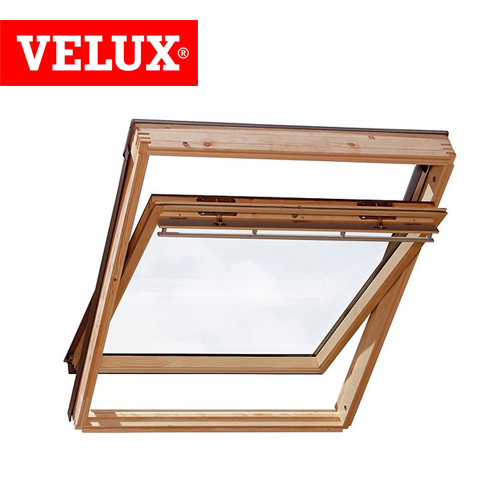 store velux ggl sk06 store exterieur motorise mml sk with store velux ggl sk06 store velux. Black Bedroom Furniture Sets. Home Design Ideas