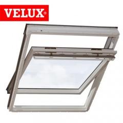 Мансардне вікно Velux GGU 0073