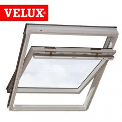 Roof window Velux GGU 0073
