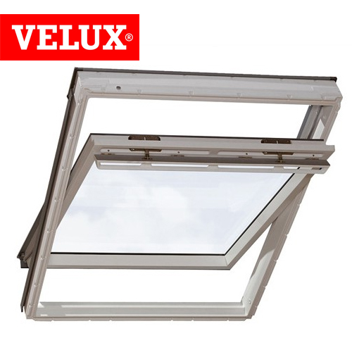 velux ggu sk06 store velux ggl sk store velux sk achat. Black Bedroom Furniture Sets. Home Design Ideas