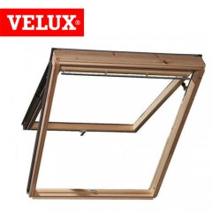 Мансардне вікно Velux GHL 3073