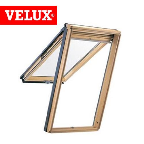 Мансардное окно Velux GPL 3073