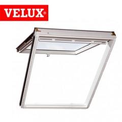 Мансардне вікно Velux GPU 0073