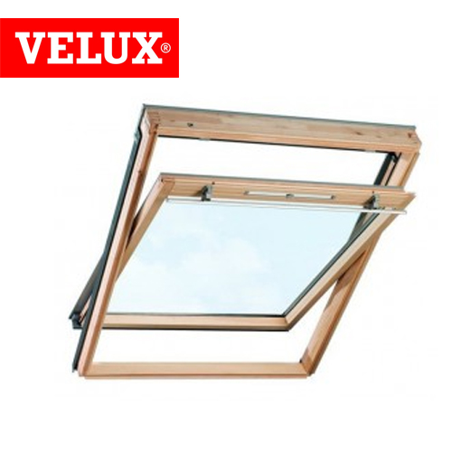 Roof window Velux GZL 1059D