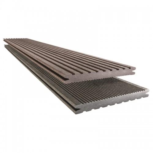 Trend decking board 163х16