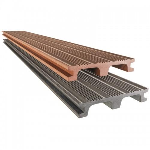 Trend decking board Trend 138x25