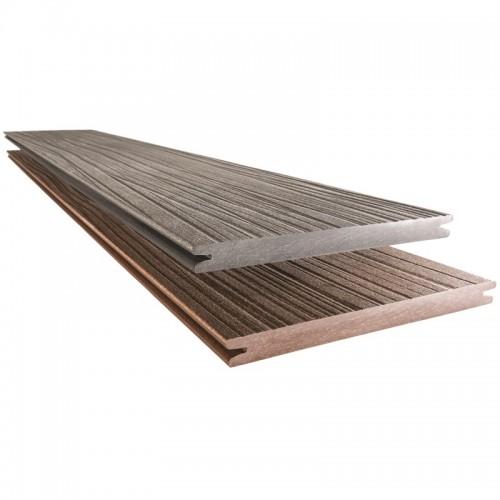 Dolomit decking board 193x16