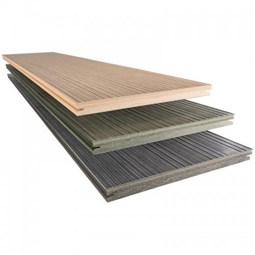 Dolomit decking board 245x19