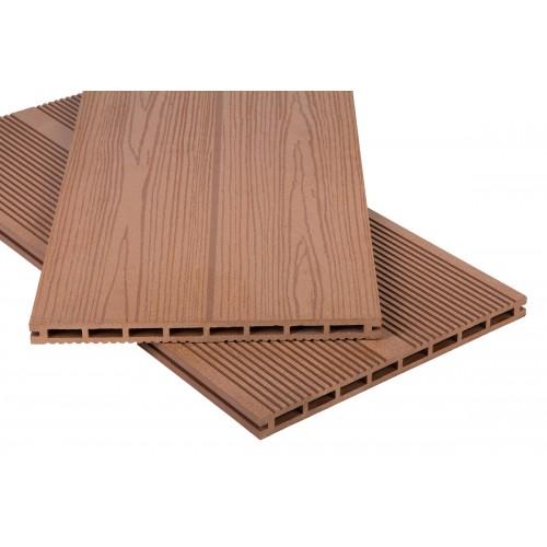 Polymer&Wood «Privat» decking board