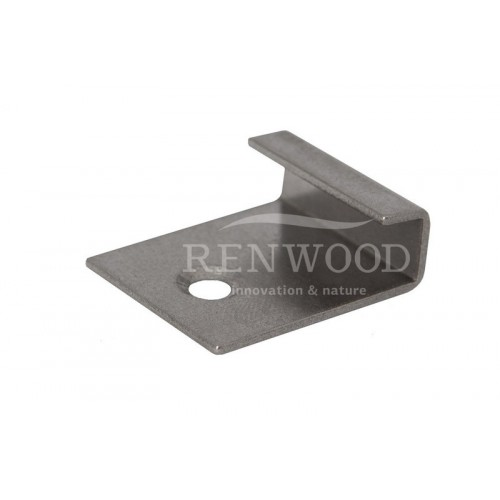 Mounting clips Renwood