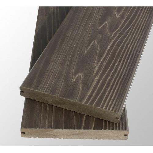 Tardex Terrace Board «Professional 3D»
