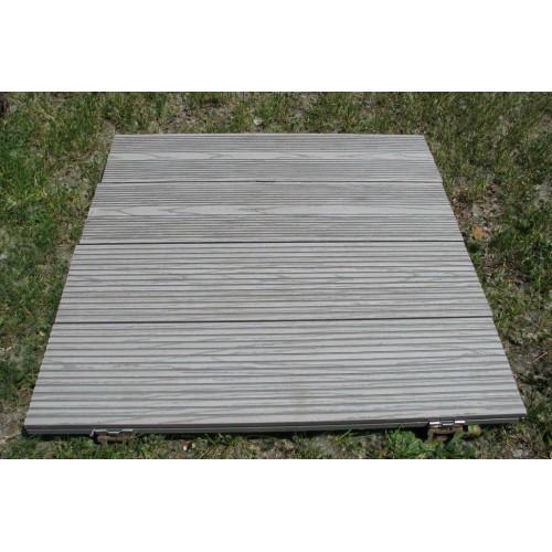 Террасная доска Tardex «Lite Wood»