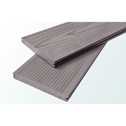 Tardex Terrace Board «Professional»