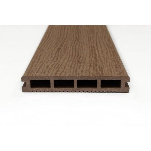 Woodlux Business Terrace Board