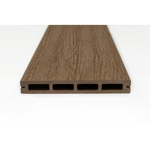 Woodlux Step Terrace Board