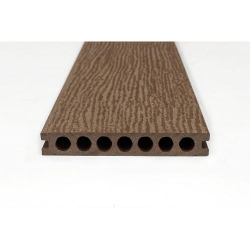 Woodlux Ultra Terrace Board