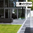 Clinker patio boards Terio Tec X