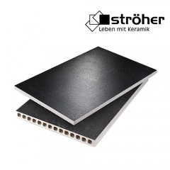 Клинкерные террасные плиты Terio Tec Х Profile