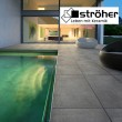 Clinker patio boards Terio Tec X Profile