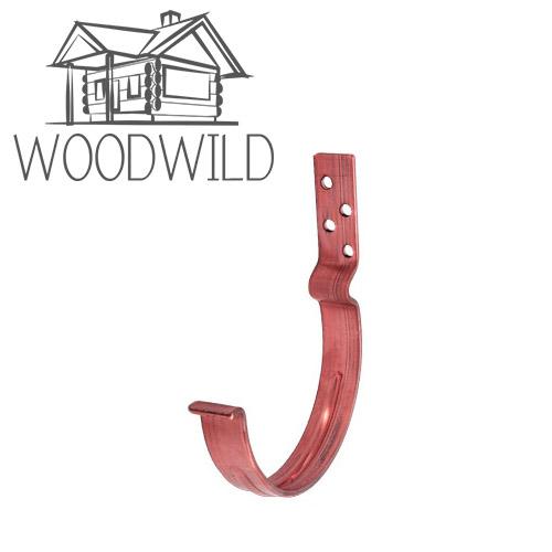 Hook short copper