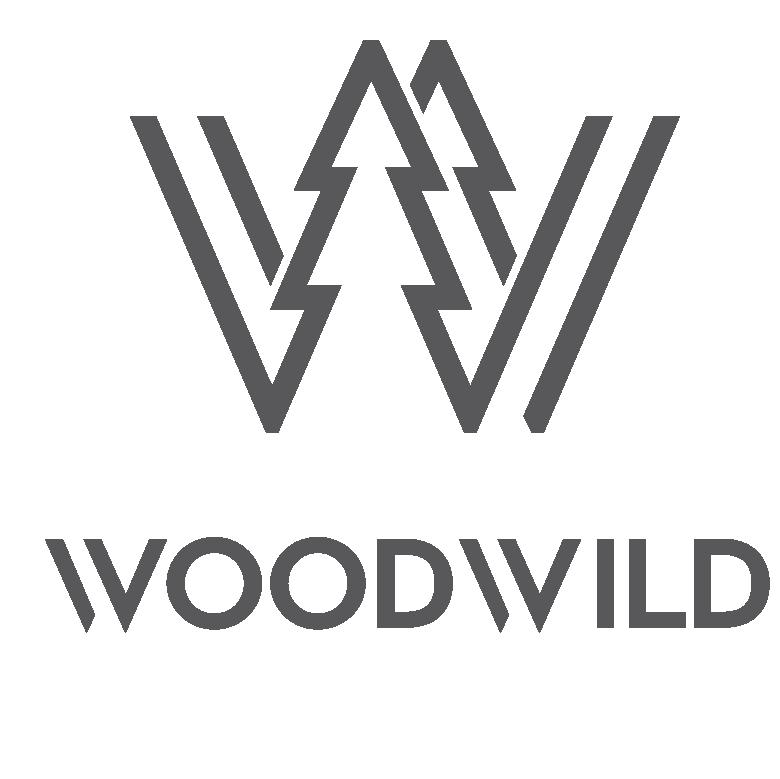 WOODWILD - Деревянные дома под ключ